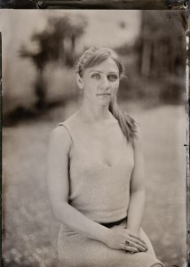TIFFtypes_10pentruFILM_Alina_Petrica
