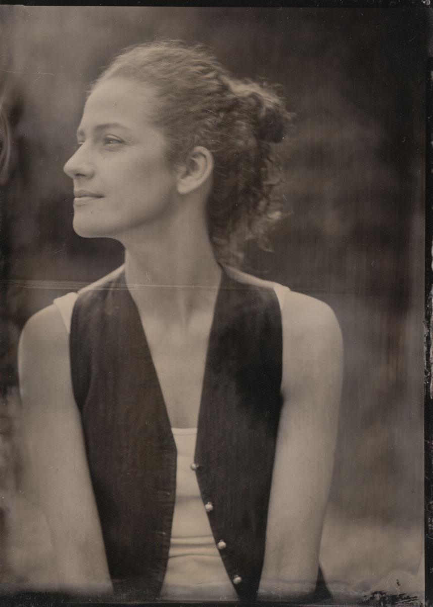 TIFFtypes_10pentruFILM_Sanziana_Tarta